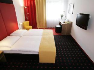 Senator Hotel Vienna Vienna - Guest Room