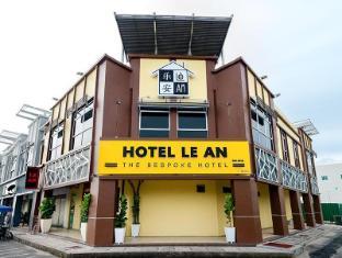 Hotel Le An