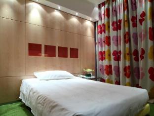 Albani Roma Hotel Rome - Guest Room