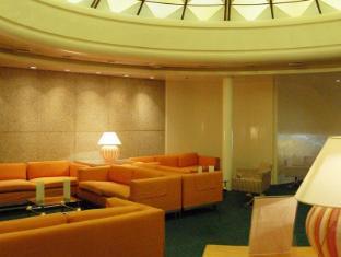 Albani Roma Hotel Rome - Lobby