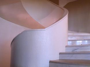 Albani Roma Hotel Rome - Interior