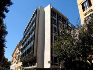 /nb-no/albani-roma-hotel/hotel/rome-it.html?asq=m%2fbyhfkMbKpCH%2fFCE136qXvKOxB%2faxQhPDi9Z0MqblZXoOOZWbIp%2fe0Xh701DT9A