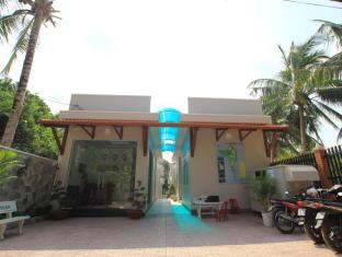 Duy Toan Guest House