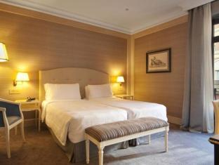 /zh-tw/ambasciatori-palace-hotel/hotel/rome-it.html?asq=jGXBHFvRg5Z51Emf%2fbXG4w%3d%3d