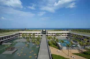 /sv-se/intercontinental-chennai-mahabalipuram-resort/hotel/chennai-in.html?asq=vrkGgIUsL%2bbahMd1T3QaFc8vtOD6pz9C2Mlrix6aGww%3d