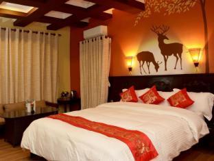 /kasthamandap-boutique-hotel/hotel/kathmandu-np.html?asq=vrkGgIUsL%2bbahMd1T3QaFc8vtOD6pz9C2Mlrix6aGww%3d