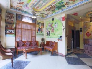 ZO Rooms Jorawar Gate Amer