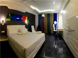 /hotel-vijay-elanza/hotel/coimbatore-in.html?asq=jGXBHFvRg5Z51Emf%2fbXG4w%3d%3d