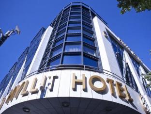 /hyllit-hotel/hotel/antwerp-be.html?asq=jGXBHFvRg5Z51Emf%2fbXG4w%3d%3d