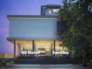 /hotel-santika-pekalongan/hotel/pekalongan-id.html?asq=jGXBHFvRg5Z51Emf%2fbXG4w%3d%3d