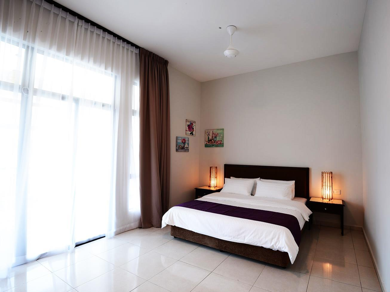 The Bliss Malacca10