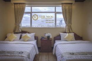 /the-mou-hotel/hotel/phnom-penh-kh.html?asq=jGXBHFvRg5Z51Emf%2fbXG4w%3d%3d