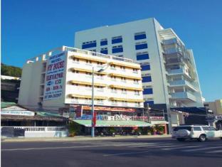 /my-house-hotel-vung-tau/hotel/vung-tau-vn.html?asq=jGXBHFvRg5Z51Emf%2fbXG4w%3d%3d