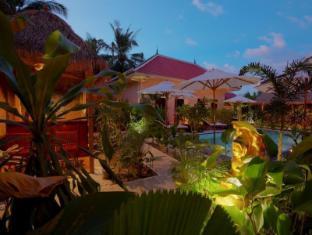 Dream Mango Villa Boutique Hotel