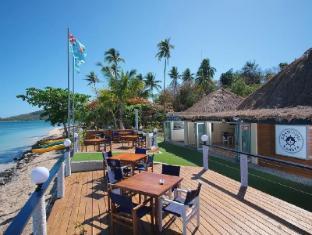/boathouse-nanuya/hotel/yasawa-islands-fj.html?asq=vrkGgIUsL%2bbahMd1T3QaFc8vtOD6pz9C2Mlrix6aGww%3d
