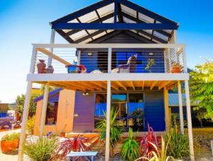 Beach Break Holiday Accommodation
