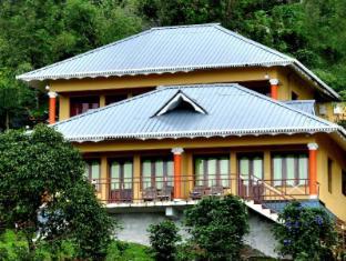 /greenleaf-holidays/hotel/munnar-in.html?asq=jGXBHFvRg5Z51Emf%2fbXG4w%3d%3d