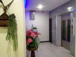 /the-16-hotel/hotel/seremban-my.html?asq=jGXBHFvRg5Z51Emf%2fbXG4w%3d%3d
