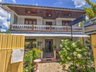 /kind-and-love-guesthouse/hotel/hikkaduwa-lk.html?asq=81ZfIzbrWawfFYJ4PfKz7w%3d%3d
