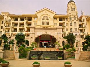 /ms-my/country-garden-phoenix-hotel-lechang/hotel/shaoguan-cn.html?asq=jGXBHFvRg5Z51Emf%2fbXG4w%3d%3d