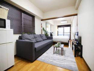 Neat & Comfy Flat in Shimokitazawa B33