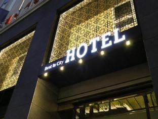 /best-in-city-hotel/hotel/busan-kr.html?asq=jGXBHFvRg5Z51Emf%2fbXG4w%3d%3d
