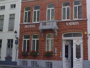 /ko-kr/hotel-asiris/hotel/bruges-be.html?asq=jGXBHFvRg5Z51Emf%2fbXG4w%3d%3d