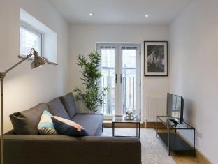 FG Property - Fulham Greyhound Rd