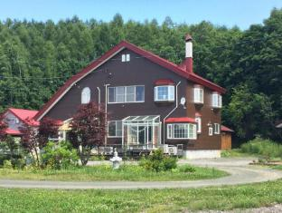 /pension-and-gallery-natsuminosato/hotel/furano-biei-jp.html?asq=jGXBHFvRg5Z51Emf%2fbXG4w%3d%3d