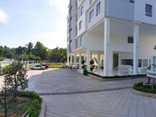 /waterfall-residences-binh-duong/hotel/binh-duong-vn.html?asq=jGXBHFvRg5Z51Emf%2fbXG4w%3d%3d