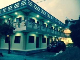 /baler-sunrise-inn/hotel/baler-ph.html?asq=jGXBHFvRg5Z51Emf%2fbXG4w%3d%3d