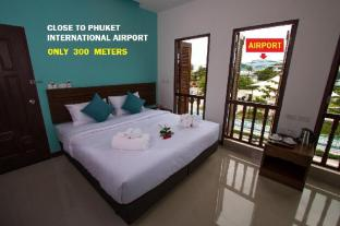 /bs-airport-at-phuket/hotel/phuket-th.html?asq=JfEh0wA0sk6dugJN52uUOcKJQ38fcGfCGq8dlVHM674%3d