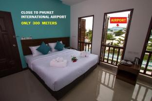 /bs-airport-at-phuket/hotel/phuket-th.html?asq=5VS4rPxIcpCoBEKGzfKvtHa0ndO6ywggchqtAJWfEsmT2uOIamZV6EuKWe4n2Wg3O4X7LM%2fhMJowx7ZPqPly3A%3d%3d