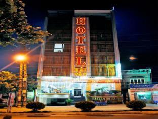 Haivan Hotel