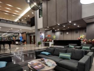 /ja-jp/leosor-hotel/hotel/nakhonratchasima-th.html?asq=jGXBHFvRg5Z51Emf%2fbXG4w%3d%3d