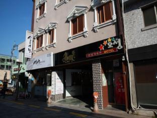 /ja-jp/osung-motel/hotel/gyeongju-si-kr.html?asq=jGXBHFvRg5Z51Emf%2fbXG4w%3d%3d
