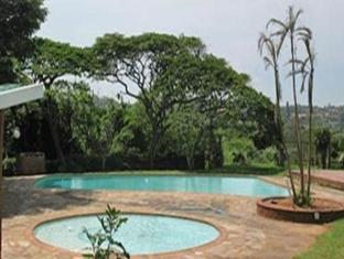 /bluff-eco-park/hotel/durban-za.html?asq=jGXBHFvRg5Z51Emf%2fbXG4w%3d%3d