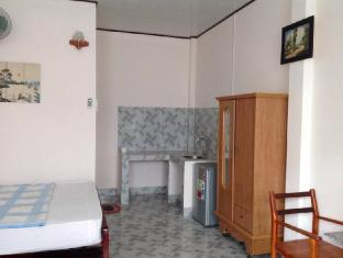 247C/A Guesthouse