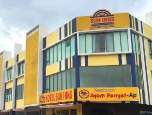/sun-inn-hotel-pasir-penambang-ks-botanic/hotel/selangor-my.html?asq=jGXBHFvRg5Z51Emf%2fbXG4w%3d%3d