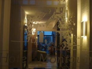 /pl-pl/hotel-montovani/hotel/bruges-be.html?asq=jGXBHFvRg5Z51Emf%2fbXG4w%3d%3d