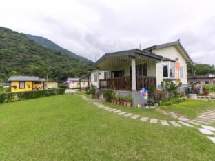 Maple288 Hostel