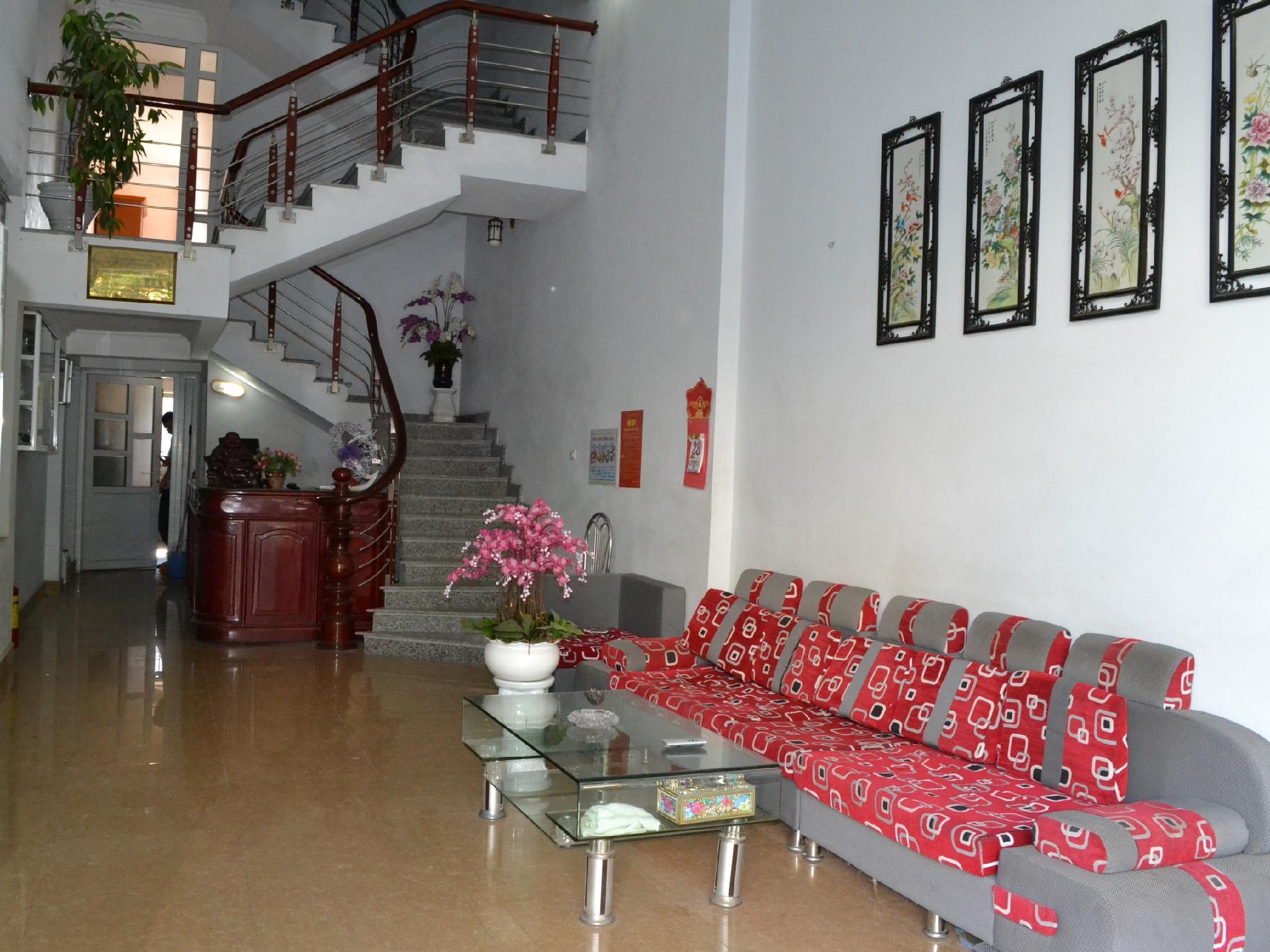 Thuong Thai Hotel2