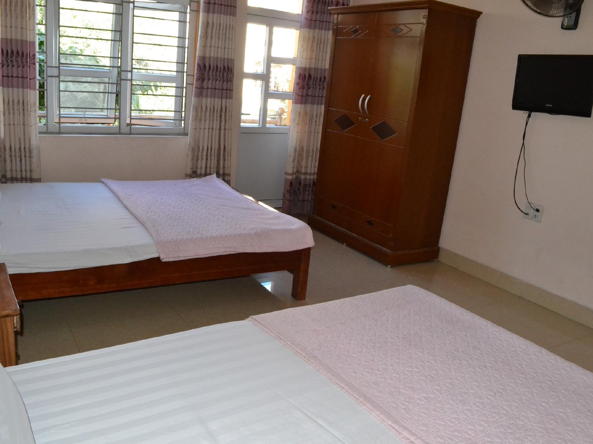 Thuong Thai Hotel4