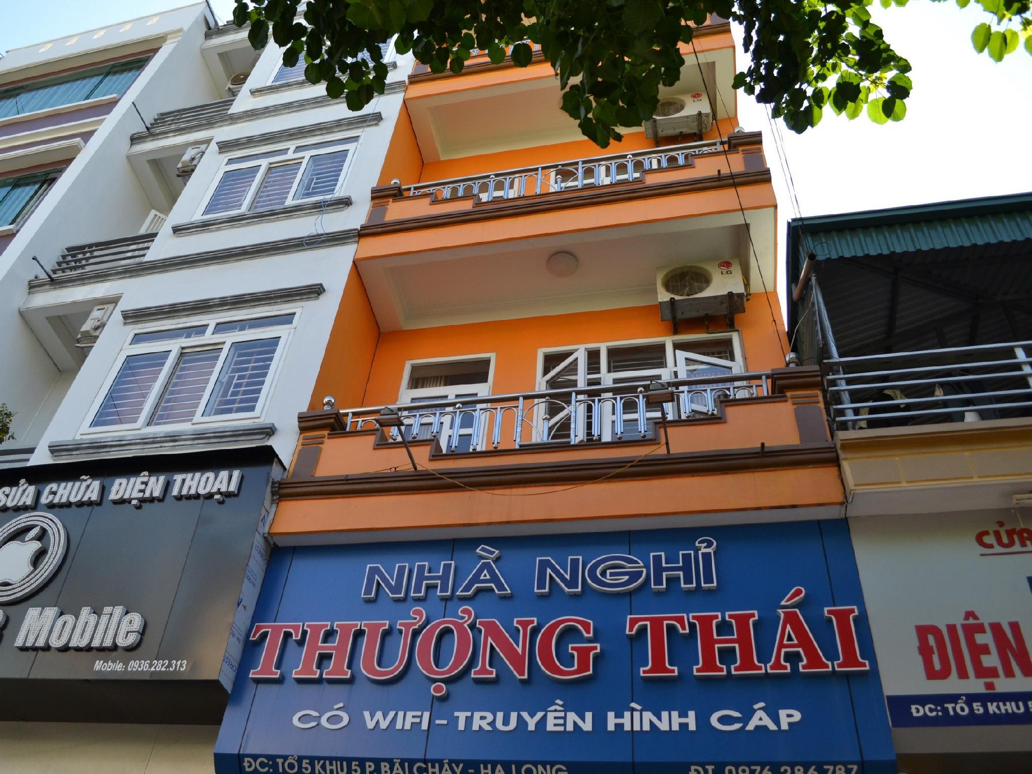 Thuong Thai Hotel1