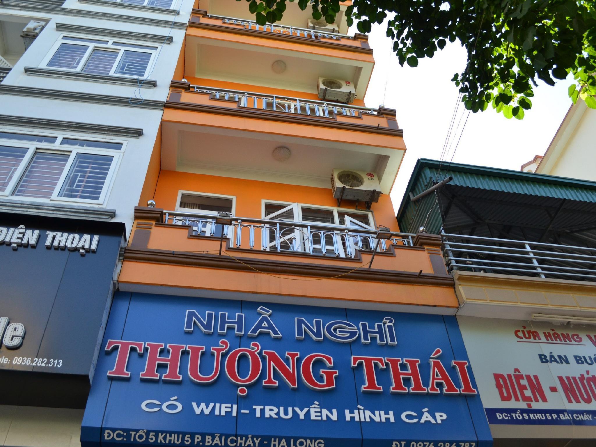 Thuong Thai Hotel6