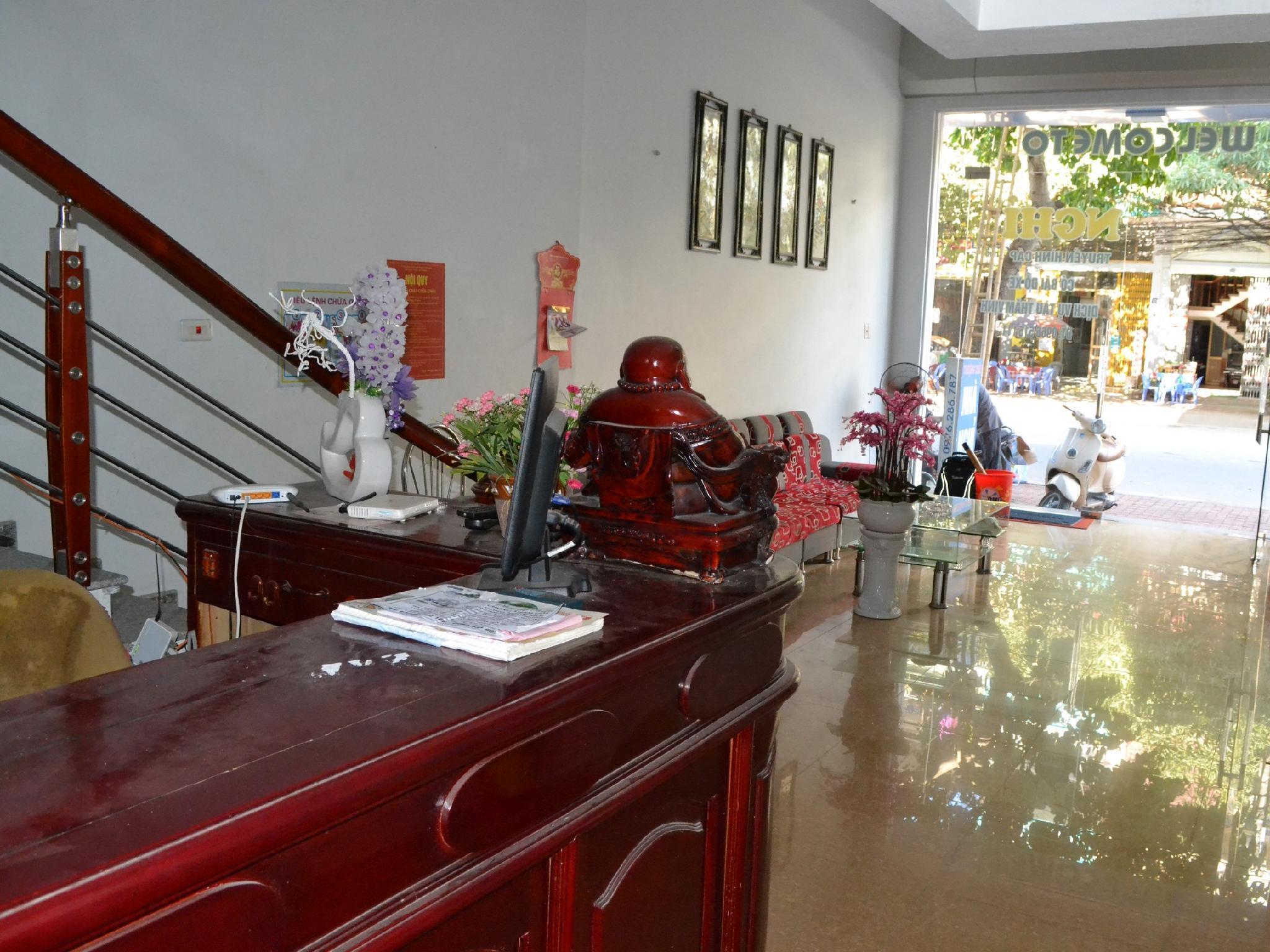 Thuong Thai Hotel7