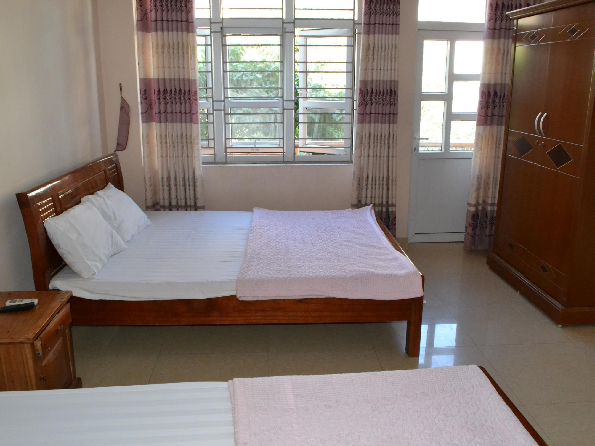 Thuong Thai Hotel9