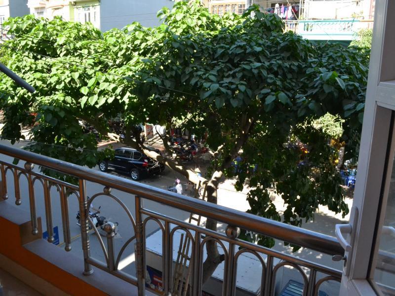Thuong Thai Hotel10