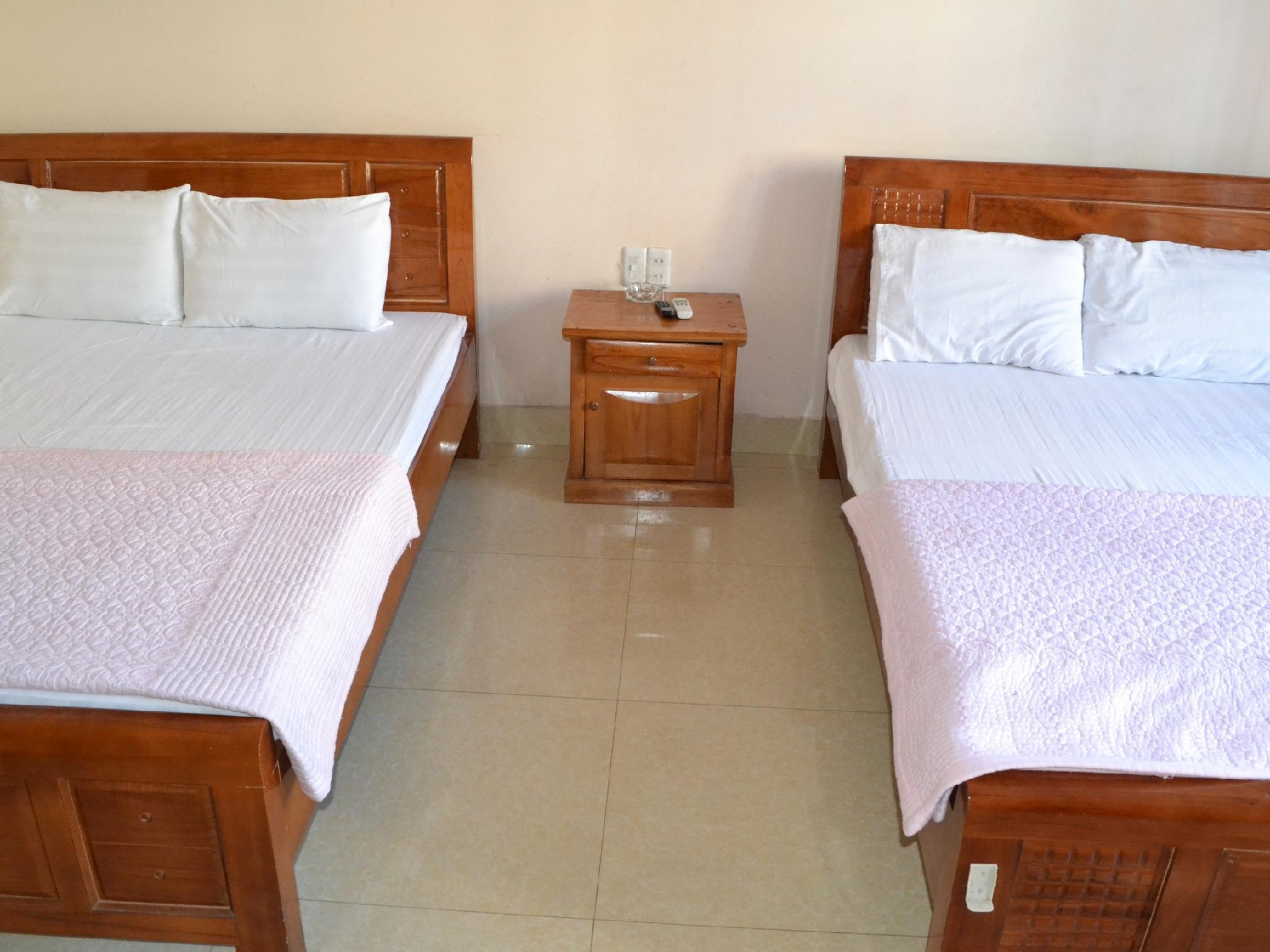 Thuong Thai Hotel15