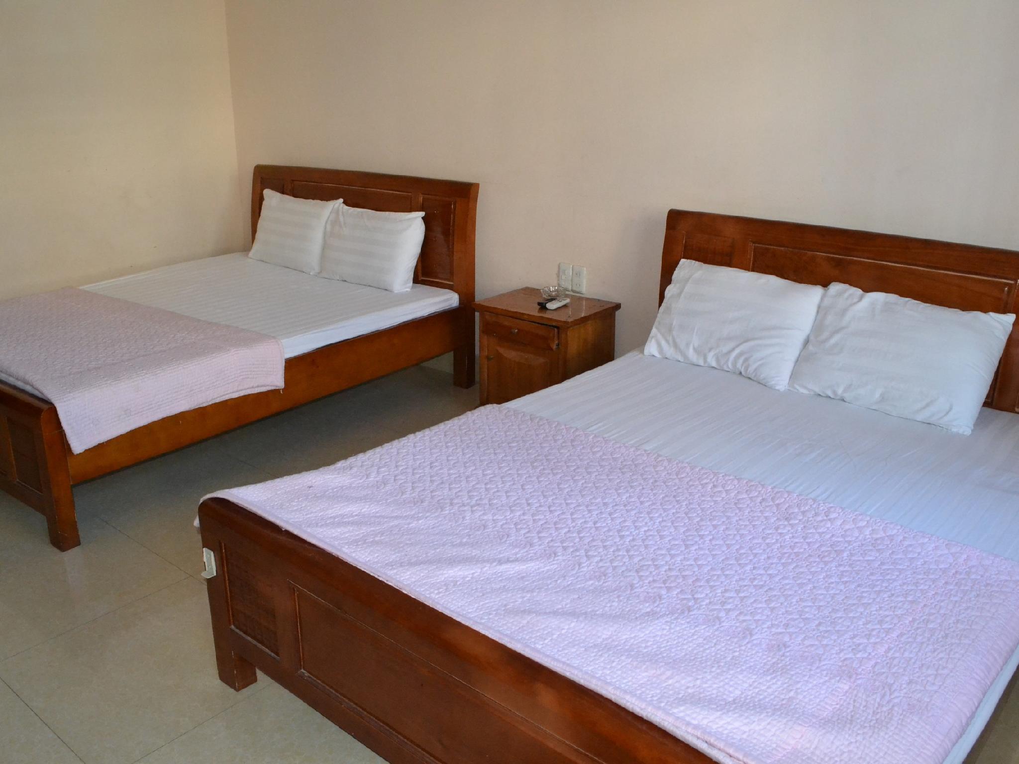 Thuong Thai Hotel16